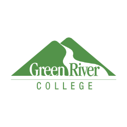 green-river-college