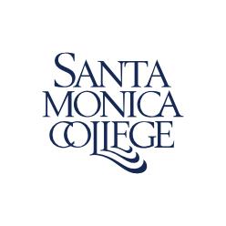 santamonica college