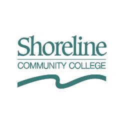shoreline-community-college