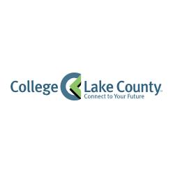เรียนต่อ College of Lake County Community College Chicago