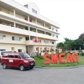 [รีวิว] ประสบการณ์เยี่ยมโรงเรียน SMEAG ในเมืองเซบู ประเทศฟิลิปปินส์
