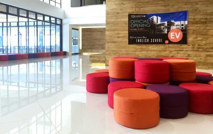 EV-Academy-Lobby