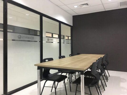 EV-Meeting-Room