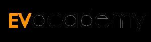 EVACADEMY-logo