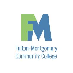 Fulton Montgomery Community College