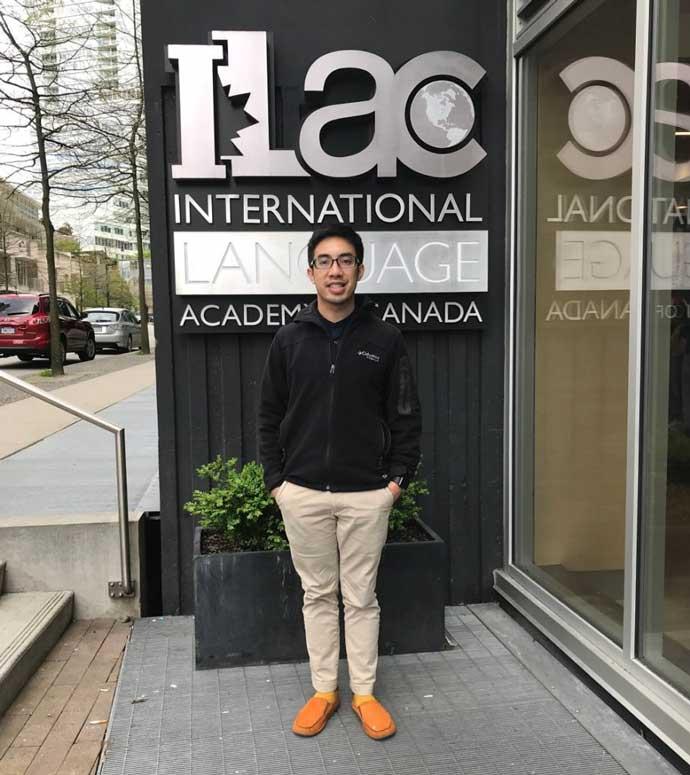 ILAC-CANADA-KPG
