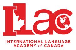 ILAC-CANADA-LOGO