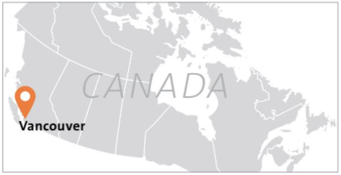 Langara College Vancouver