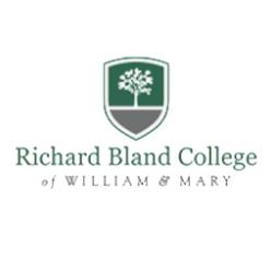 เรียนต่อวิทยาลัยใน Virginia Richard-Bland-College-of-William-&-Mary