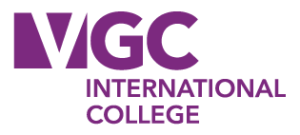 VGC-International-College-Logo