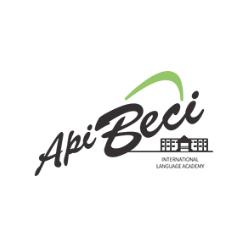 API BECI International Language Academy