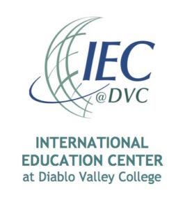 เรียนภาษาอังกฤษในอเมริกา IEC