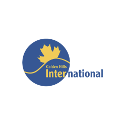 Golden Hills School Division International