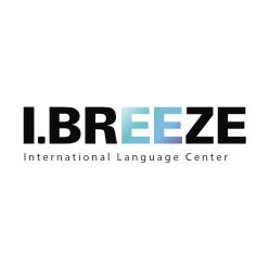 I.BREEZE