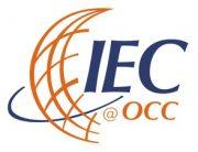 IEC-@-OCC