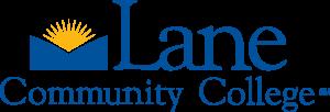 Lane-Logo1