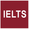QQ-English-IELTS