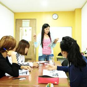 เรียนภาษาอังกฤษที่ฟิลิปปินส์...ชีวิตดี๊ดี
