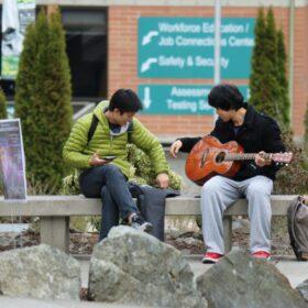 Studying Abroad Tips - ข้อแนะนำเรียนต่อนอก