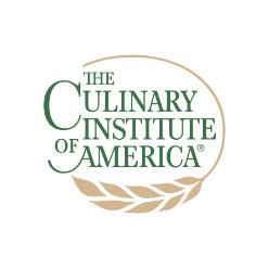 CIA : The Culinary Institute of America