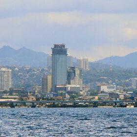 รู้จัก 'เซบู' ใน 10 นาที เมืองแห่งราชินีใต้ จุดหมายปลายทางยอดนิยมของประเทศฟิลิปปินส์!