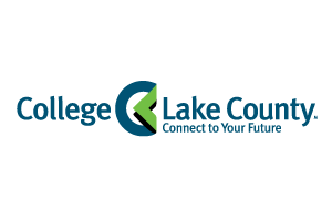 เรียนต่อ College of Lake County Community College Chicago