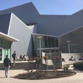 [รีวิว] จากนักเรียนไฮสคูลอินเดียสู่การเรียนที่ Santa Monica College ในอเมริกา โดย เออ