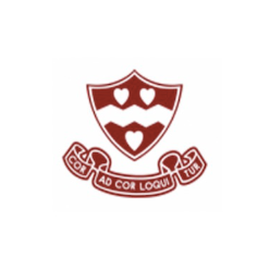 The Newman School