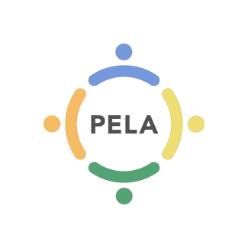 Portland English Language Academy (PELA)