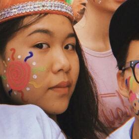 [รีวิว] ประสบการณ์เรียนภาษาอังกฤษ และเที่ยวงานเทศกาลเมืองเซบู ประเทศฟิลิปปินส์ โดย ซอล