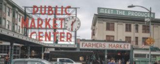 UW Seattle