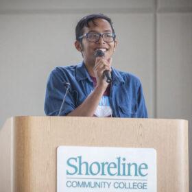 [รีวิว] ประสบการณ์นักเรียนไทย เรียนและทำงานเป็น Peer Mentor ที่ Shoreline โดย ตะไคร้